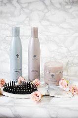 Super šampóny ❤️ Regenerácia vlasov ✔️ Hebkosť a lesk ✔️ Pre viac info mi napíšte koment alebo mi napíšte správu 📩 ✍️ Nu Skin, Clarifying Shampoo, Moisturizing Shampoo, Ap 24 Toothpaste, Galvanic Body Spa, Tips Belleza, Shiny Hair, Hair Health, Shampoo And Conditioner