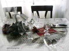 Queste pagine: Santa Lucia, 13 dicembre sulla tavola