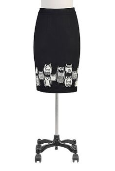 eShakti - seriously this site has the most amazingly beautiful clothes!  One day, I will be able to afford all of it! - OWL SKIRT!!!