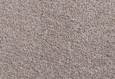 Stain resistant carpets and underlay including fitting | ScS Sofas