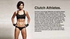 Team Clutch – Clutch Bodyshop