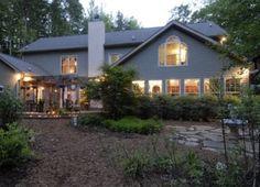 North Carolina Bed & Breakfasts and Inns Association | North Carolina | BBOnline.com