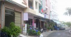 Cho thuê mặt bằng mặt tiền đường Hoàng Sa, Quận 1, TPHCM, DT 6x10m, giá 20 triệu http://chothuenhasaigon.net/vi/component/vnson_product/p/10836/cho-thue-mat-bang-mat-tien-duong-hoang-sa-quan-1-tphcm-dt-6x10m-gia-20-trieu#.VtAD1FuLTIU