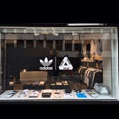 adidas Originals x Palace Skateboards release today at C Store, online after the weekend! @cstore_sthlm @adidasoriginals @adidassverige @palaceskateboards #caliroots #calirootsstore #palaceskatboards #adidas #adidasoriginals #stocholm #sweden