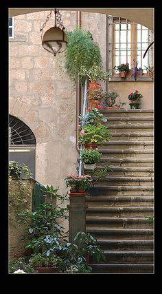 Orvieto | Flickr - Photo Sharing!