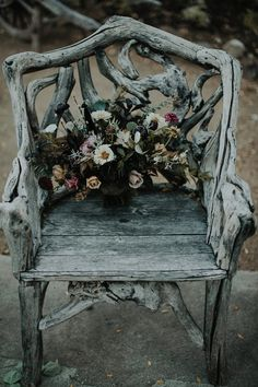 This unbelievably cool Hauntingly Romantic Autumn Wedding Shoot is some of the most romantic Halloween wedding inspiration you will ever see. Autumn Inspiration, Wedding Inspiration, Wedding Ideas, Wedding Decor, Wedding Shot, Wedding Dj, Wedding Things, Dream Wedding, Lace Weddings