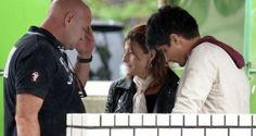 Padre de Jules Bianchi hace sus primeras declaraciones sobre la salud de su hijo. http://i24mundo.com/2014/10/10/padre-de-jules-bianchi-hace-sus-primeras-declaraciones-sobre-la-salud-de-su-hijo/