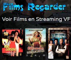 film en streaming gratuit x