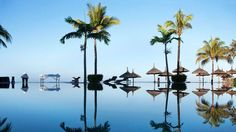 Heritage Awali Golf Spa Resort  Holidays in Mauritius - Best Hotels In Mauritius