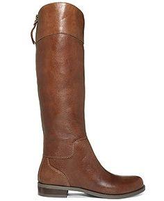 Womens Boots - Macy's