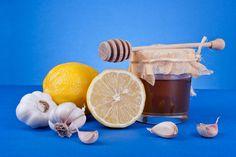 alternatifs naturels aux antibiotiques
