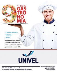 Blanco Lima Comunicação & Marketing