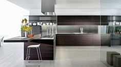INDada Kitchens Dada | Concepts - kitchens | Pinterest | Kitchens ...
