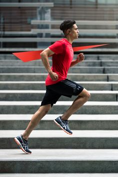 sport campaign Find Your Gym. Shop the latest mens training gear from Sport Chek! Running Pose, Running Photos, Running Tights, Gym Motivation Quotes, Running Motivation, Gym Gear For Men, Photos Fitness, Sports Advertising, Calisthenics Workout