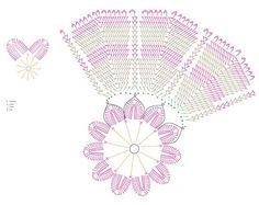 tapete-encanto-pink-grafico