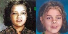 #Disgustingthingppldo Since no one even claimed the body of this child, murder could have been committed by own kin? I have only one thing to say for those who have committed crimes and are not punished in their lifetime: Judgement Day will catch up with you. 10 Mysterious Cases Involving Unidentified People http://listverse.com/2013/06/14/10-mysterious-cases-involving-unidentified-people/