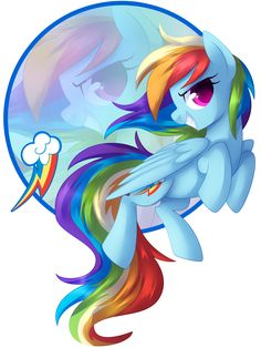 drag to resize or shift+drag to move My Little Pony Cartoon, My Little Pony Party, My Little Pony Drawing, My Little Pony Pictures, Random Pictures, Rainbow Dash, Little Poni, Mlp Fan Art, Imagenes My Little Pony