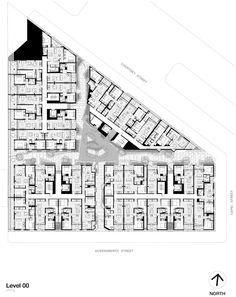penthouses for sale floor plans pdf of floor plan type j floor