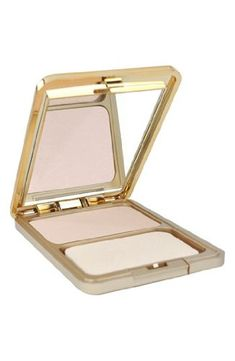 Napoleon Perdis 'Camera Finish' Powder Foundation Look G3 Fair Lady One Size -- This is an Amazon Affiliate link. Find out more about the great product at the image link.