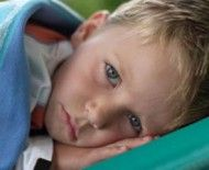 Stomach Aches: 5 Things Parents Should Know  How can you tell the difference between a regular tummy ache and something more serious?
