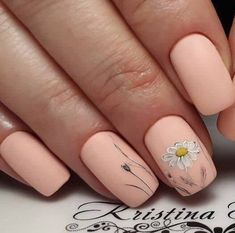 Top Amazing Nail Art Designs  2017