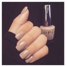 the first colour nail polish i am going to buy is definately going to be a nude like this