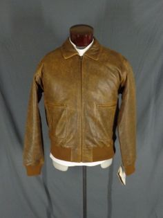 Scully Womens Leatherwear by Cross Stitch Blazer L73