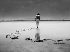 Fantastic Photography by Saul Landell