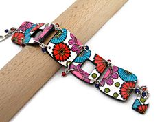 chezpajope.etsy.com Belt, Bracelets, Accessories, Etsy, Jewelry, Fashion, Belts, Moda, Jewlery