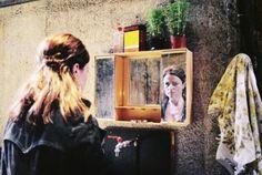 Σκέψεις: Ραμόνα travel: τον Οκτώβριο στο Θέατρο Οδού Κυκλάδ... Travel, Painting, Trips, Traveling, Painting Art, Paint, Draw, Tourism, Paintings