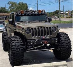 Jeep Wrangler Girl, Cj Jeep, Auto Jeep, Jeep Wrangler Rubicon, Jeep Cars, Jeep Wrangler Unlimited, Jeep Wranglers, Jeep Pickup Truck, Custom Pickup Trucks
