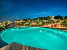 Majestic Waterfront Estate | Porto Cervo Emerald Coast Multi-Family Home Home for Sales Details