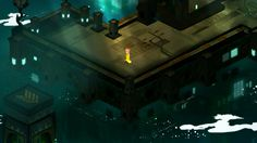 http://static4.gamespot.com/uploads/screen_kubrick/mig/8/1/1/0/2128110-169_transistor_ps3_gameplay_061313_weapon.jpg