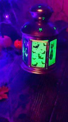 Diy Deco Halloween, Comida De Halloween Ideas, Feliz Halloween, Halloween Decorations For Kids, Halloween Crafts, Halloween 2020, Scary Halloween, Outdoor Halloween, Diy Halloween Lanterns