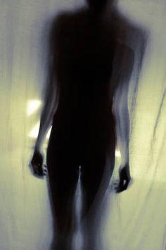 ghost by Maria Bobrova on Antelope Canyon, Abstract, Nature, Photography, Art, Summary, Art Background, Naturaleza, Photograph