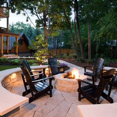 Outdoor, I would love this right about now