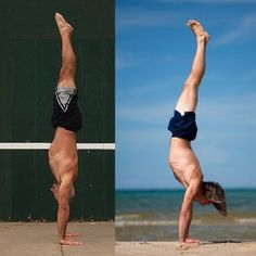 Are you trying to learn the handstand? the handstand will give you so many benefits and will make you a better mover.