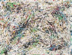 Buy online, view images and see past prices for Jackson Pollock American Abstract Acrylic Canvas. Churchill Paintings, Acrylic Canvas, Jackson Pollock, Winston Churchill, Artist Names, View Image, Impressionist, British, Abstract