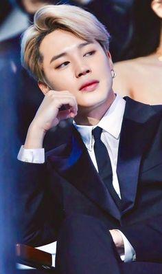 #RealLifeAngel Korean Bands, South Korean Boy Band, Bts Bangtan Boy, Bts Jimin, I Love Bts, Bulletproof Boy Scouts, Pop Singers, Korean Celebrities, Bts Photo