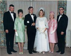 Chris and Annie's Wedding Website: Our Family Plaza Suite, Bridesmaid Dresses, Wedding Dresses, Wedding Website, Family History, Annie, Weddings, Fashion, Bridesmade Dresses