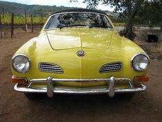 Classic VW Karmann Ghia For Sale California - #KarmannGhiaForSale #KarmannGhia #VWKarmannGhiaCalifornia #VWKarmannGhiaForSale #VWKarmannGhia #VolkswagenKarmannGhia - See more at: http://www.volkswagenvwforsale.com/vw-information/classic-vw-karmann-ghia-for-sale-california/#sthash.gs5DQPdh.dpuf