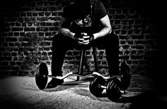 Workout time is my time. http://thepoisonprison.com/schizophrenia-and-weight-gain-some-helpful-tips