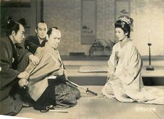陽気な殿様(1962)