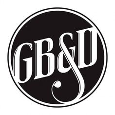 Notary for GB&D | Golden Brown & Delicious - Click on the GB&D logo to read the FULL blog article!