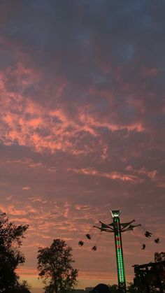 Stars Wallpaper, Sunset Wallpaper, Tumblr Wallpaper, Wallpaper Backgrounds, Pretty Sky, Beautiful Sky, Beautiful Places, Aesthetic Iphone Wallpaper, Aesthetic Wallpapers