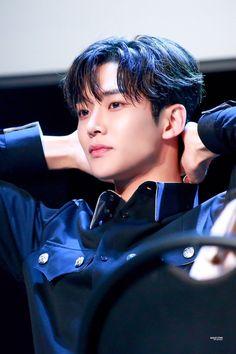 august story 💎 do not edit. Korean Celebrities, Korean Actors, Kpop, Chani Sf9, Sf 9, Korean Babies, Fnc Entertainment, Asian Boys, Most Beautiful Man