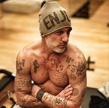 Image result for gianluca vacchi