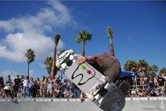 #skateboard #skater #kfobabai