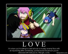 amazing fairy tail pics motivation posters   Fairy Tail Meme's   Page 2   FairyTailBase