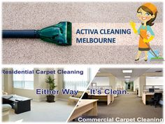 1. Best and Cheap House #Carpet #Cleaning #Melbourne. 2. Best House #Carpet #Steam #Cleaning #Melbourne Can Prolong the Life of Your Flooring. TO KNOW MORE CONTACT US TODAY 0410 036 200 Steam Clean Carpet, How To Clean Carpet, Steam Cleaning, Cleaning Hacks, Commercial Carpet Cleaning, Cheap Houses, Melbourne House, Best Carpet, Cheap Carpet